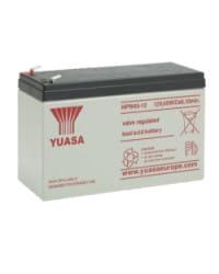 Batería Yuasa NPW45-12 12V 8.5Ah