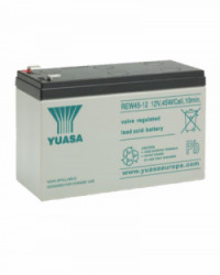 Batería Yuasa REW45-12 12V 8Ah