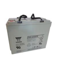 Batería Yuasa SWL4250 12V 147Ah
