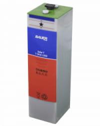 Batería 1350Ah 2V Solar TOPzS Bauer