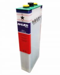 Batería 2V 392Ah Solar TOPzS Bauer