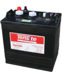 Batería 6V 250Ah Tensite