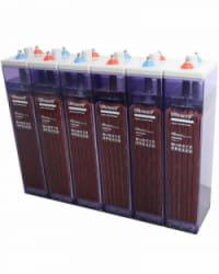 Batería Estacionaria 12V 840Ah Ultracell OPzS UZS840