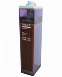 Batería Estacionaria 840Ah 2V OPzS Ultracell UZS840-2