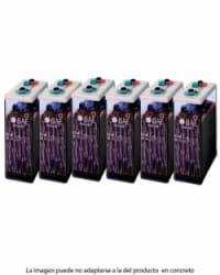 Batería Estacionaria BAE 12V 3080Ah