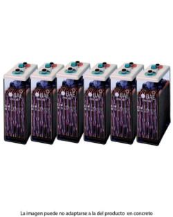 Batería Estacionaria BAE 12V 877Ah