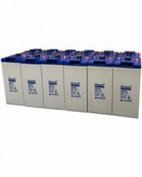 Batería GEL 12V 920Ah Ultracell UCG-920-2