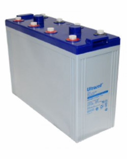 Batería GEL 2V 1150Ah Ultracell UCG 1150-2