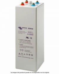 Batería GEL Victron 2V 490Ah Estacionaria C10