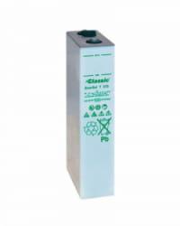 Elemento Acumulador TUDOR ENERSOL-T 2V 597Ah