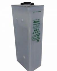 Elemento Acumulador TUDOR ENERSOL-T 2V 890Ah