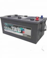 Batería 235Ah GEL 12V TAB