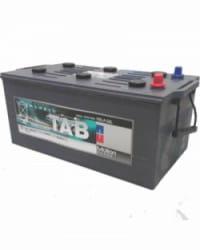 Batería de GEL 12V 235Ah TAB