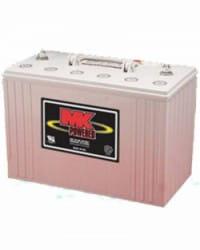 Batería GEL 12V 108Ah MK E31 SLD G ST