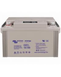Batería GEL 12V 130Ah Victron Energy