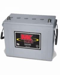 Batería GEL 12V 137Ah MK 8G5SHP