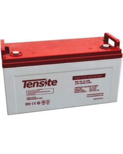 Batería GEL 12V 150Ah Tensite