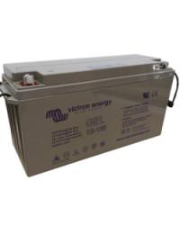 Batería GEL 12V 165Ah Victron Energy