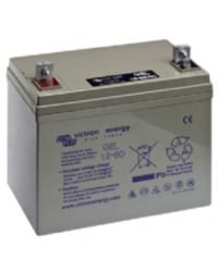 Batería GEL 12V 60Ah Victron Energy