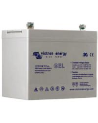 Batería GEL 12V 66Ah Victron Energy