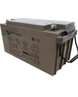Batería GEL 12V 90Ah Victron Energy