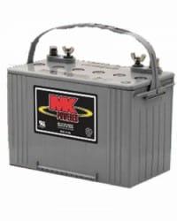 Batería GEL 12V 99Ah MK 8G27