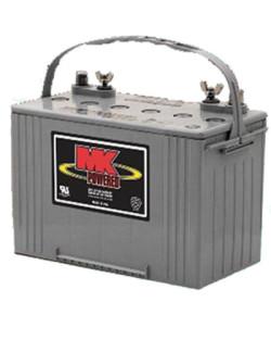 Batería GEL MK 8G27 88Ah 12V