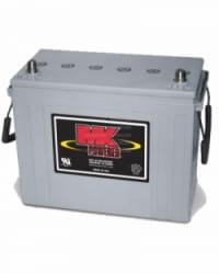 Batería GEL MK 8G5SHP 125Ah 12