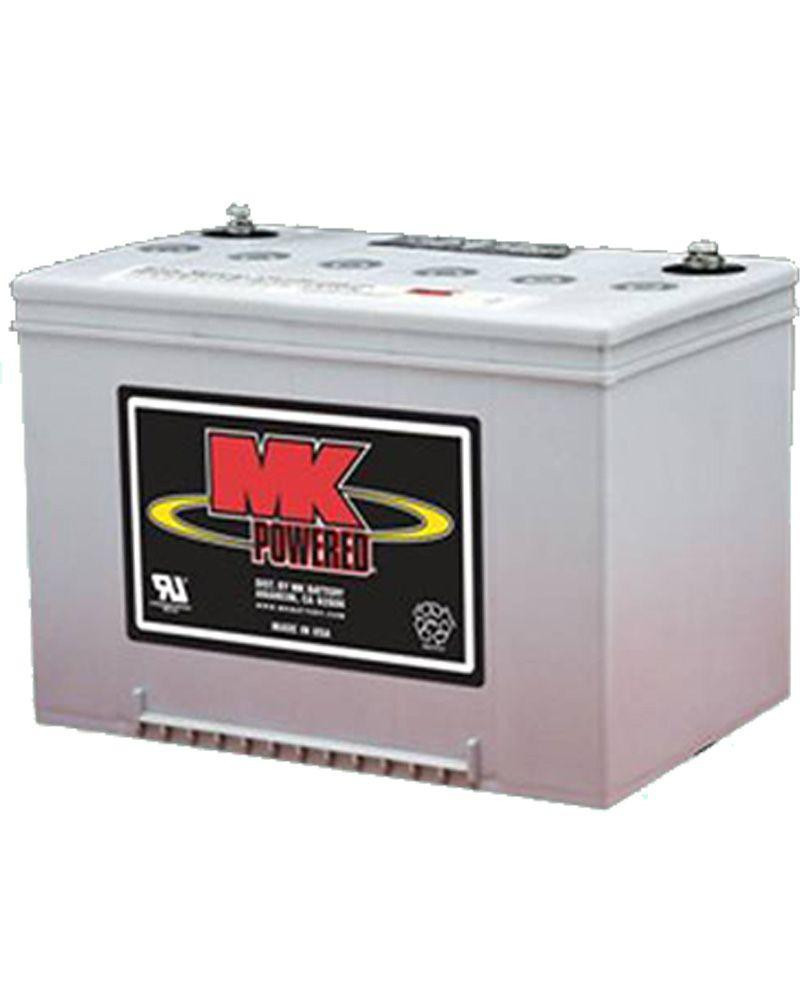 Batería GEL MK M34 SLD G 60Ah 12V