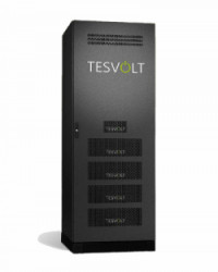 Batería de Litio Tesvolt LI 10