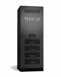 Batería de Litio Tesvolt LI 120