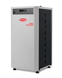 Batería Fronius Solar Litio 10.5kW