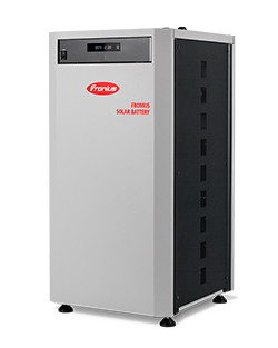 Batería Fronius Solar Litio 12kW