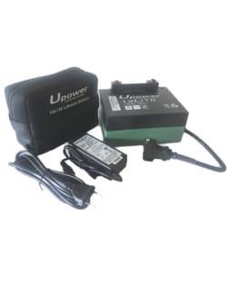 Batería Litio 12.8V 18.5Ah