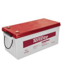 Batería Litio 200Ah Tensite 12,8V