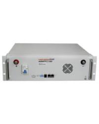 Batería Litio 4.8kWh Narada 48NPFC100 48V