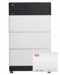 Batería Litio 48V BYD B-Box Premium LVS 12kWh