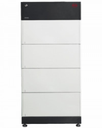 Batería Litio 48V BYD B-Box Premium LVS 15.4kWh