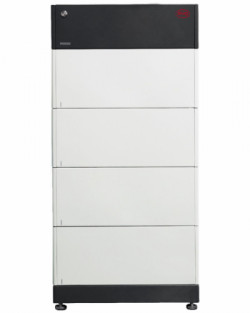 Batería Litio 48V BYD B-Box Premium LVS 16kWh