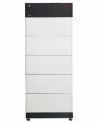 Batería Litio 48V BYD B-Box Premium LVS 20kWh