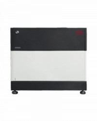Batería Litio 48V BYD B-Box Premium LVS 3.8kWh