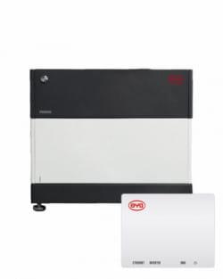 Batería Litio 48V BYD B-Box Premium LVS 4kWh