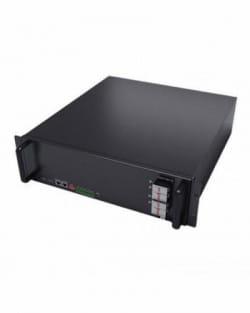 Batería Litio BYD B-Box 2.5
