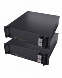 Batería Litio BYD B-Box 5.0
