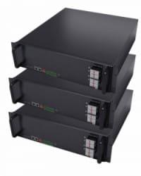 Batería Litio BYD B-Box 7.5