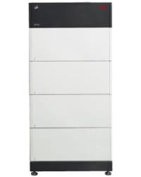 Batería Litio BYD B-Box HVM Premium 11kWh