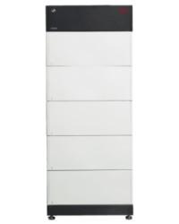 Batería Litio BYD B-Box HVM Premium 13.8kWh