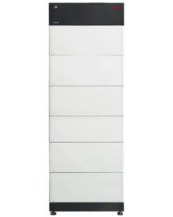 Batería Litio BYD B-Box HVM Premium 16.6kWh