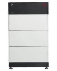 Batería Litio BYD B-Box HVM Premium 8.3kWh