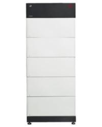 Batería Litio BYD B-Box HVS Premium 12.8kWh